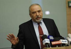 Gantz's threats to kill Hamas leaders simply aimed at luring Israeli voters: Spokesman