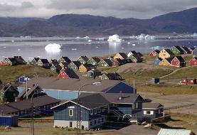 برنامه ترامپ برای خرید گرینلند شوخی نیست