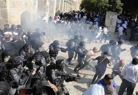 Jordan MPs urge government to expel Israeli envoy over al-Aqsa provocations