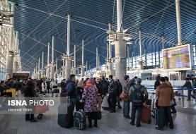 تداوم تقاضا با وجود پایان فصل سفر به ترکیه