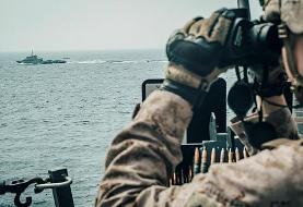 لهستان در حال بررسی پیوستن به ائتلاف دریایی آمریکا در تنگه هرمز  است