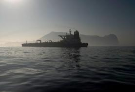 US legal bid could still block release of Grace I, Gibraltar says, as Iranian tanker prepares to ...