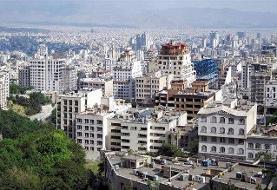 مهاجرت مستاجران از تهران به شهرهای اطراف