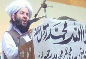 طالبان: درباره کشته شدن برادر ملاهبت الله در کویته تحقیق میکنیم