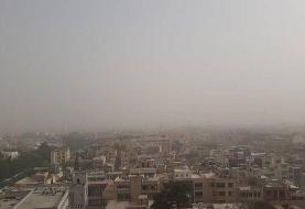 مدارس ابتدایی ۱۳ شهرستان استان تهران تعطیل شد