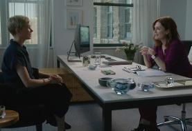 آغاز اکران «بعد از ازدواج» در سینمای هالیوود/ایفای نقش «جولیان مور» در فیلم همسرش