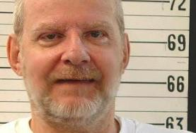 Tennessee executes Stephen Michael West by electric chair