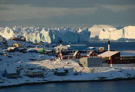 چرا ترامپ میخواهد گرینلند را بخرد؟ آیا این کار شدنی است؟