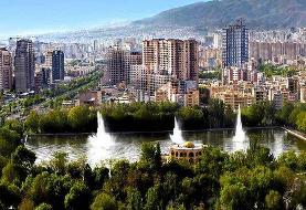 همه زلزلههایی که تبریز را نابود کردند