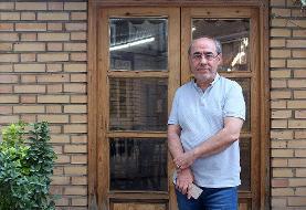 کمال تبریزی: ضرغامی مخالف اشغال سفارت آمریکا بود و حضور نداشت