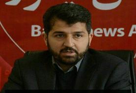 موافق جدایی موسوی نیستیم/ خطری باشگاه را تهدید نمیکند
