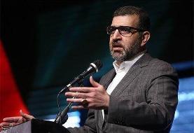 صادق خرازی: سخنان برخی اصلاحطلبان درباره مصباح یزدی را قبول ندارم/ از ابتدا مبارز واقعی بوده و هست