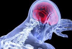 چگونه می توان به بیماران روانی کمک کرد؟