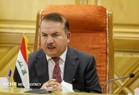 تمهیدات برای تامین امنیت زوار پیشبینی شده است