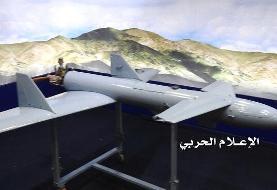 حمله پهپادی حوثیهای یمن به یک میدان نفتی در خاک عربستان سعودی