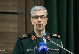 شهید طهرانی مقدم ایران را به قدرت اول موشکی منطقه تبدیل کرد