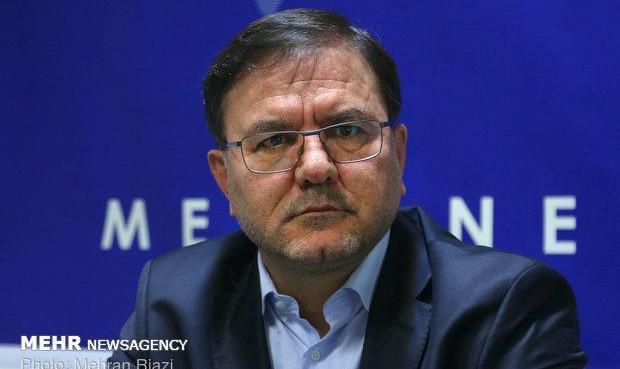 کمیسیون شوراها ایرادات طرح اصلاح قانون انتخابات را رفع کند