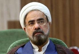 واکنشها به حمله لفظی یزدی علیه آملی لاریجانی؛ مطهری: خصوصی انتقاد کنند