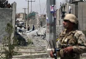 Dozens feared dead in wedding hall blast in Kabul