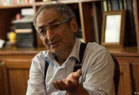 زیباکلام: حکم یک ساله دادگاه روحانیت وجاهت قانونی ندارد