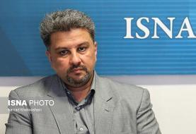 شرایط فروش برق به وزارت نیرو