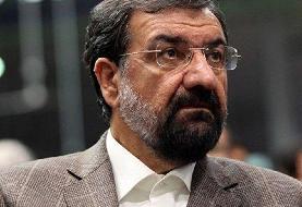 فلاحت پیشه:هر گونه اقدام آمریکا برای توقیف کشتی ایرانی با مقابله به مثل مواجه خواهد شد