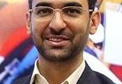 وزیر ارتباطات: ابر رایانه ایرانی سال آینده آماده می شود