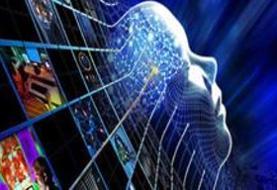 رونمایی از سیستم الکتروکورتیکوگرافی برای مبتلایان به تشنج