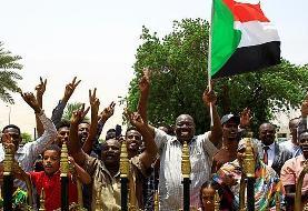 درگیریهای سودان؛ نظامیان حاکم و گروههای مخالف، توافق تقسیم قدرت امضا ...