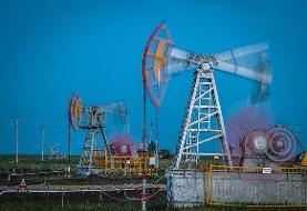 کویت سطح هشدار ایمنی در پایانههای نفتی را افزایش میدهد