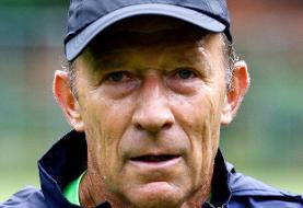 کالدرون: از وقت کشی حریف عصبانی بودم/ فلسفه فوتبال آرژانیتن، بازی دادن جوانهاست