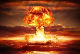 وزارت امور خارجه روسیه: امیدواریم که ایران در آینده سلاح هسته ای نداشته باشد