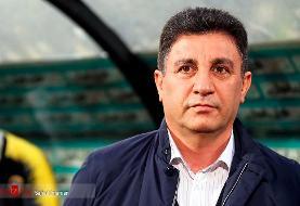 مهلت دو روزه کمیته انضباطی فدراسیون فوتبال به قلعهنویی