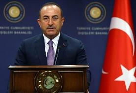 Turkey-US center for Syria safe zone to start work next week: Turkish defense minister