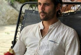 French hiker missing in Italy nine days found dead