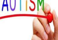 تشخیص عینی و زودهنگام اوتیسم به دو روش جدید