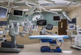 حوزه قاچاق تجهیزات دندانپزشکی را ناامن میکنیم