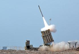 به دنبال شلیک موشک به اسرائیل، ٣ فلسطینی به دست ارتش اسرائیل کشته شدند