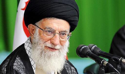 موافقت رهبر ایران با عفو و تخفیف برخی محکومان به مناسبت اعیاد قربان و غدیر خم
