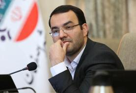 کارت قرمز دادگاه به منتخب شورای شهر اصفهان