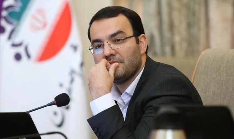 بسته اخبار سیاسی: منع حضور عضو شورای شهر اصفهان با حکم دادگاه به دلیل حمایت از خانواده ای بهایی