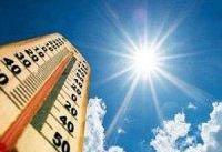 پیش بینی جوی آرام و آسمانی آفتابی برای اغلب مناطق کشور