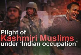 A military coup in Kashmir
