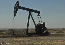 آخرین وضعیت حفاری چاه نفت و گاز در کشور