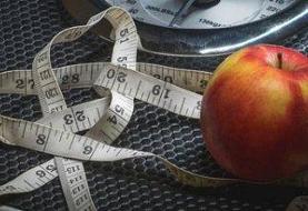 با کدام رژیم، وزن مناسبتری داشته باشیم؟