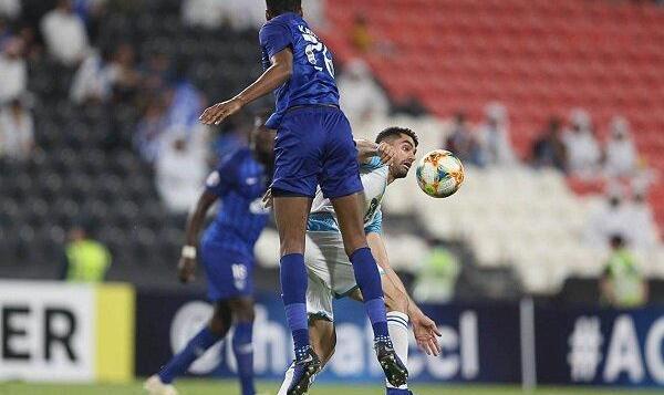 تصمیم AFC برای پایان دادن به تنش های فوتبالی ایران و عربستان