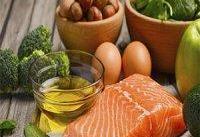 سالم ترین توصیه های متخصصان تغذیه برای دوری بدن از التهاب