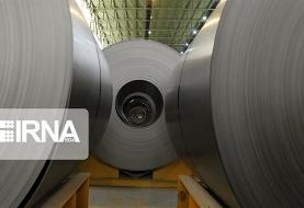 Iran reports growing textile exports amid tightened control on imports