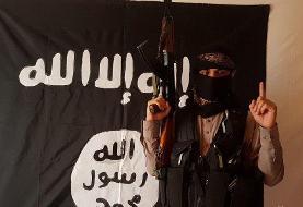 (تصویر) عامل انتحاری مراسم عروسی در کابل که بود؟