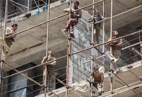انتقاد از سهمیهبندی بیمهای کارگران